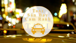 Transfers from Cam Ranh Airport