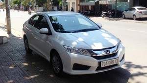 Car Rental Nha Trang Cheap travel